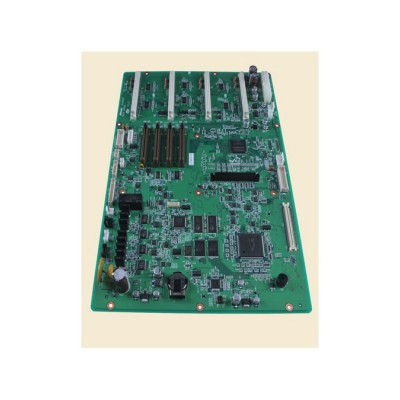Mimaki JV5 Mainboard E104893