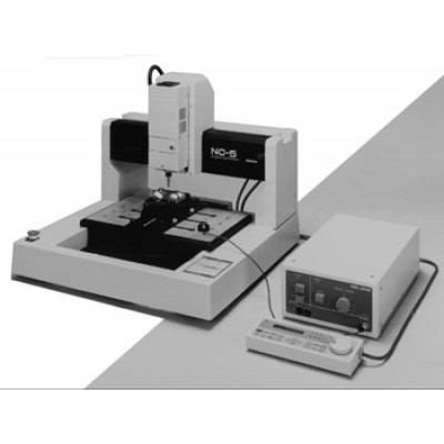 Mimaki NC-5 Modeling Plotter