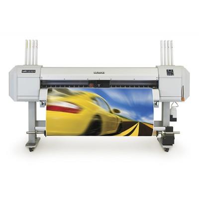 "Mutoh ValueJET 1638X 64"" Large Format Color Printers"