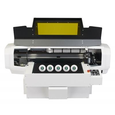 """Mutoh ValueJET 426UF 19"""" UV-LED Desktop Color Printer"""
