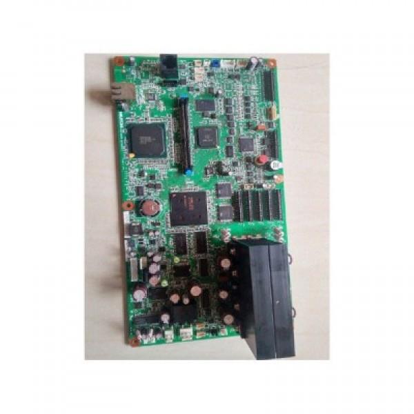 Mutoh VJ-1604 / VJ-1604W Main Board-DG-44332