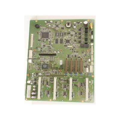 Original Mimaki JV5 Main Board