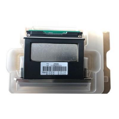 Ricoh G5S (MH5220) UV Printhead - J35000