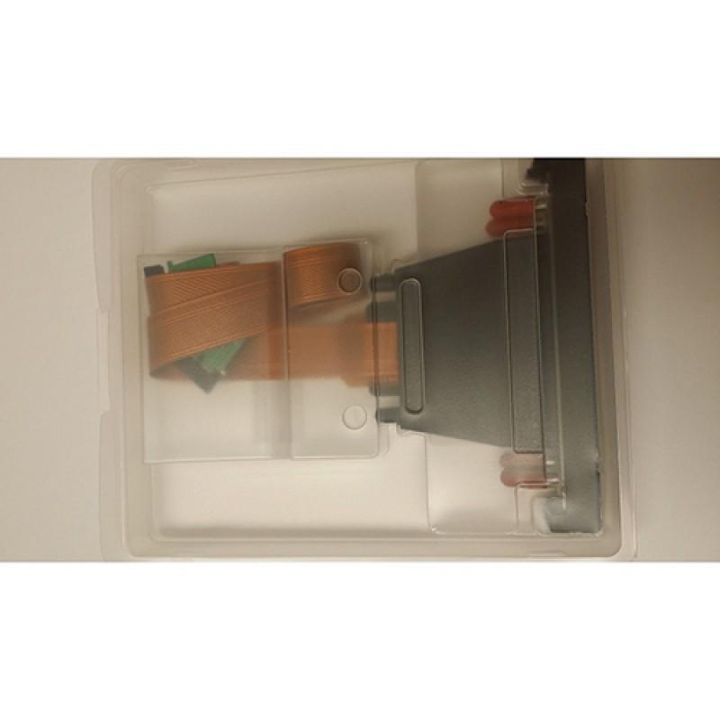 Ricoh GEN4L 27PL Printhead - MH2820