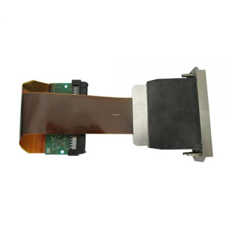 Ricoh Gen5 / 7PL Printhead (Four Color, Long Cable)