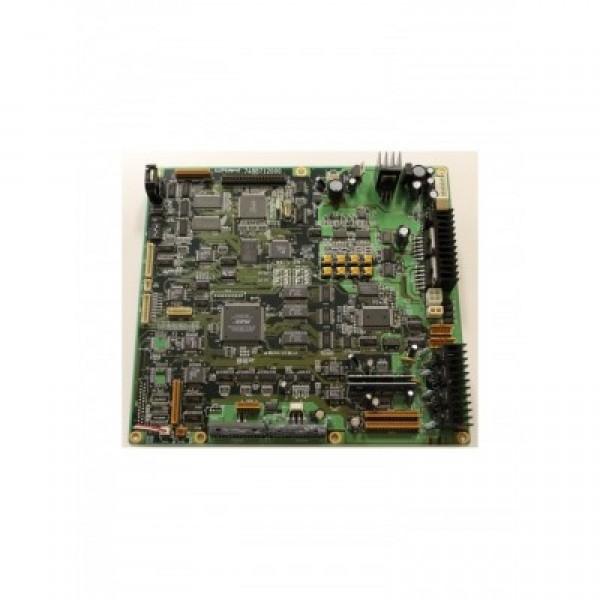 Roland CJ-400/CJ-500/SC-500 CJ-500 Main Board Assy - 7488712000