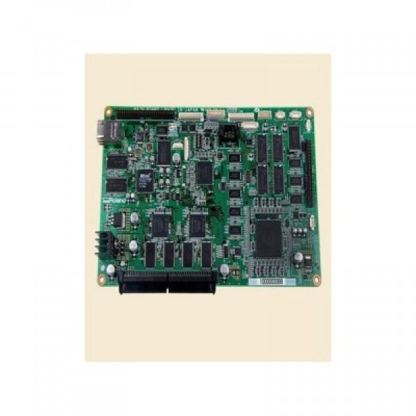 Original Roland SP-540V Main Board-6087670000 / 7876705100