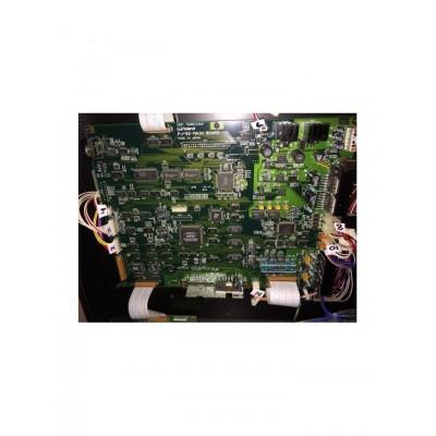 Roland MAIN BOARD ASS'Y FJ-50 -7468214000