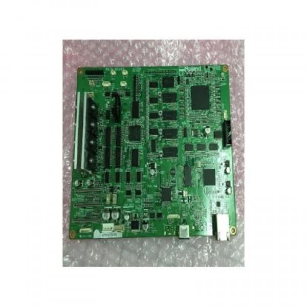 Roland RE-640 Main Board-6701979010
