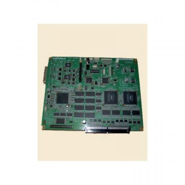 Roland SJ-540 / SJ-740 / FJ-540 / FJ-740 Mainboard 1000002976