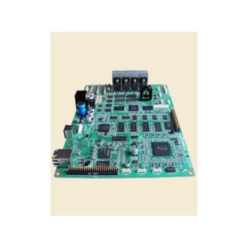 Roland VP-540 / VP-300 Mainboard-6700469010