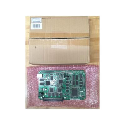 Roland XJ-740 Mainboard-6702029000