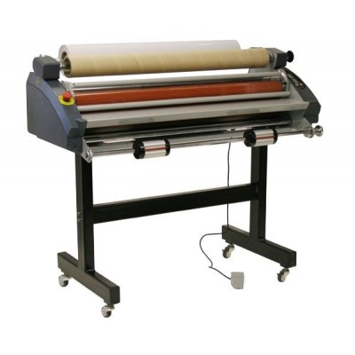 Royal Sovereign RSC-1050CL 41 Inch Wide Format Cold Roll Laminator