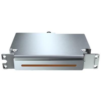 Seiko SPT-1020/12PL Printhead
