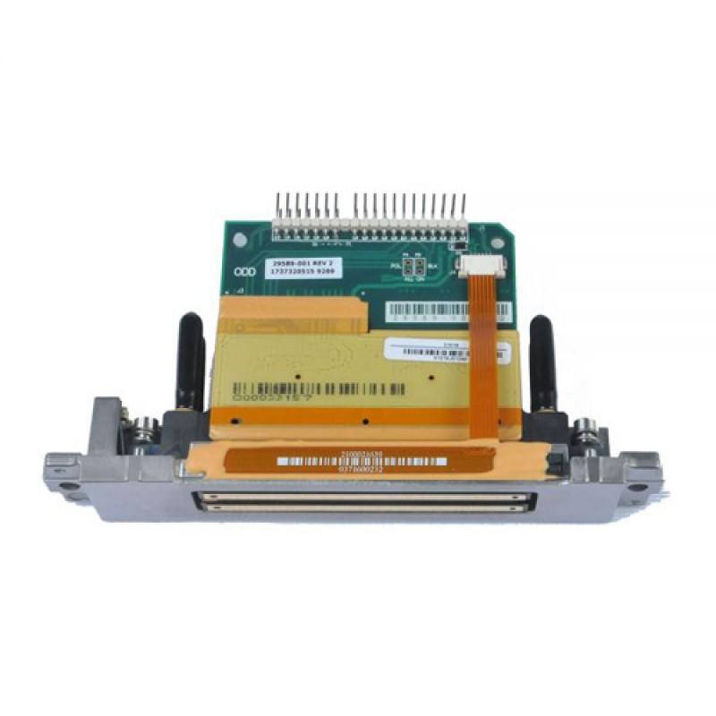 Spectra Polaris PQ-512/35 AAA Printhead