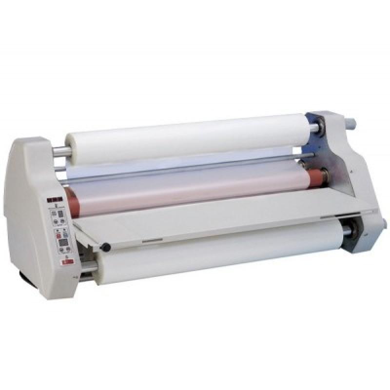 """TCC 2700 - 27"""" Roll Laminator"""