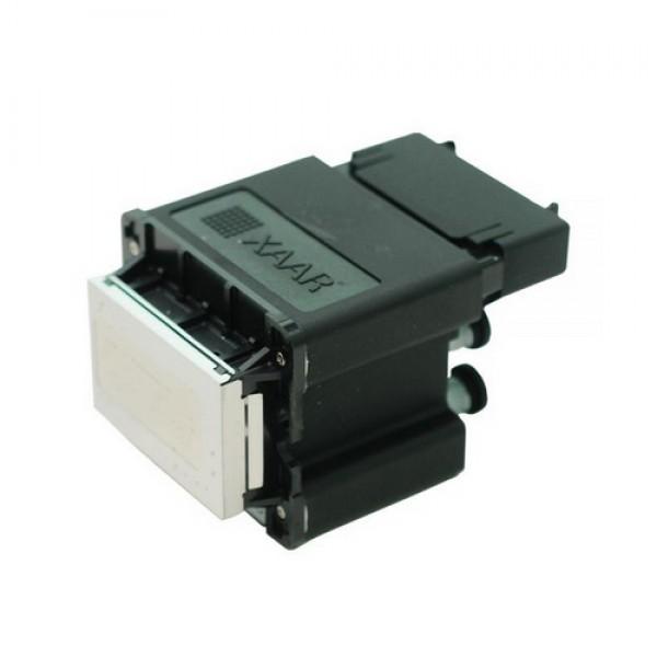 XAAR 1201/2.5PL Printhead