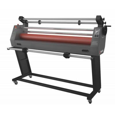 Xyron 6300 63 Inch Cold Roll Laminator